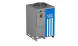 购买低压空压机时需求考虑哪些方面的参数?