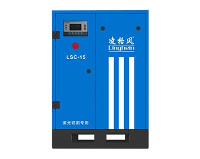 LSC 系列