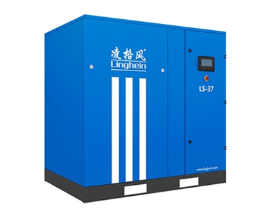 LS(V)微油系列空压机