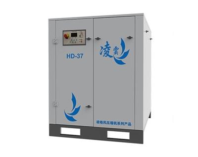 HD-37空压机厂家