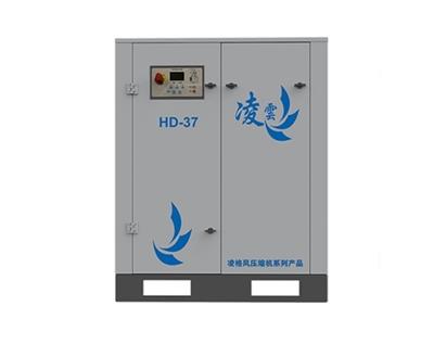 HD-37空压机