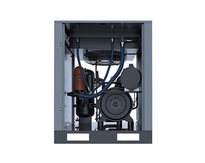 HD系列空压机