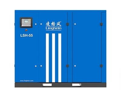 LSH永磁变频空压机